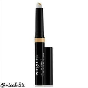 Cargo HD Picture Perfect Concealer 3w Full Size